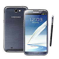 Смартфон Samsung Galaxy Note 2 N7100 16gb (Black) ОРИГИНАЛ
