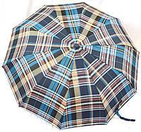 Зонты женские ПОЛУАВТОМАТ (6 цветов), фото 1