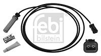 Датчик ABS Renault Premium 40551 (FEBI)