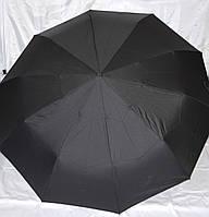Зонты СЕМЕЙНЫЕ АВТОМАТ (1 цвет)
