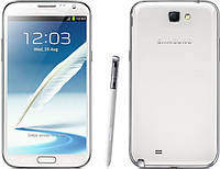 Смартфон Samsung Galaxy Note 2 N7100 16gb (White) ОРИГИНАЛ