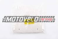 Элемент воздушного фильтра Yamaha JOG 5BM (поролон сухой) (белый)