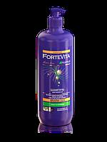Шампунь «Forte Vita Normal» (для красивых и здоровых волос) 1000мл.