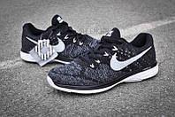 Кроссовки мужские Nike Lunar Flyknit
