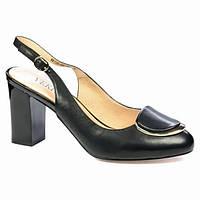 Женские модельные босоножки Veritas 09126-37