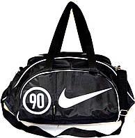 Сумка Nike (черный)
