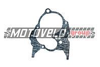 Прокладка редуктора Honda DIO AF18/27 (паронит) AS