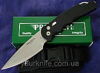 Купить Нож Pro-tech TR4