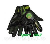 Перчатки вратарские FB-2212 UHLSPORT