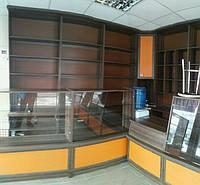 Сдам в аренду или продам уже оборудованный магазин,площадь,помещение,павильон для торговли.По первой линии