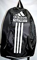 Спортивные и городские рюкзаки ADIDAS БОЛЬШОЙ (ЧЕРНЫЙ)