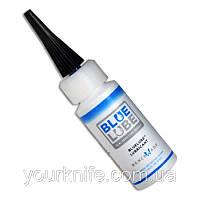 Cмазка Benchmade BlueLube