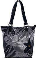 Женская спортивная сумка на плечо (варианты цветов)