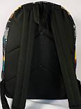 Рюкзак Wallaby (принт), фото 3