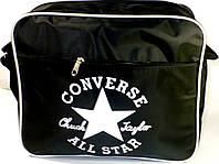 Планшет Converse (черн\бел)