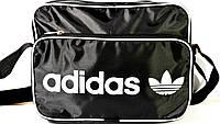 Планшет Adidas (черн\бел)
