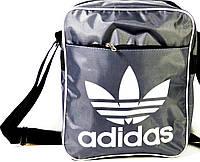 Планшет Adidas (сер\бел)