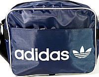 Планшет Adidas (син\бел)