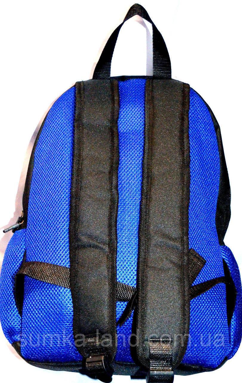 детские рюкзаки для девочек 6 лет винкс
