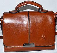 Женские клатчи и сумочки на плечо (КОРИЧНЕВЫЙ)
