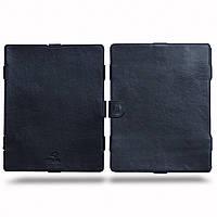 Чехол книжка Stenk Prime для PocketBook 630  Черный