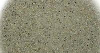 Грунт для акваруима, Hagen мелкий песок, 25 кг.
