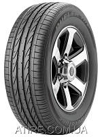 Летние шины 285/65 R17 116H Bridgestone Dueler H/P Sport