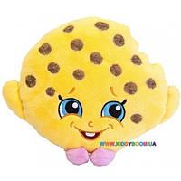 Мягкая игрушка Печенька Shopkins 31631