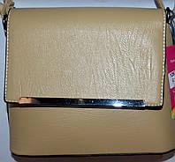 Женские клатчи и сумочки на плечо (разные цвета)