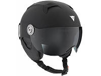 Горнолыжный шлем Dainese V-Jet Helmet