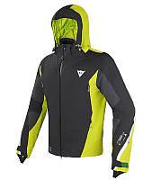 Горнолыжная куртка Dainese Course D-dry Jacket