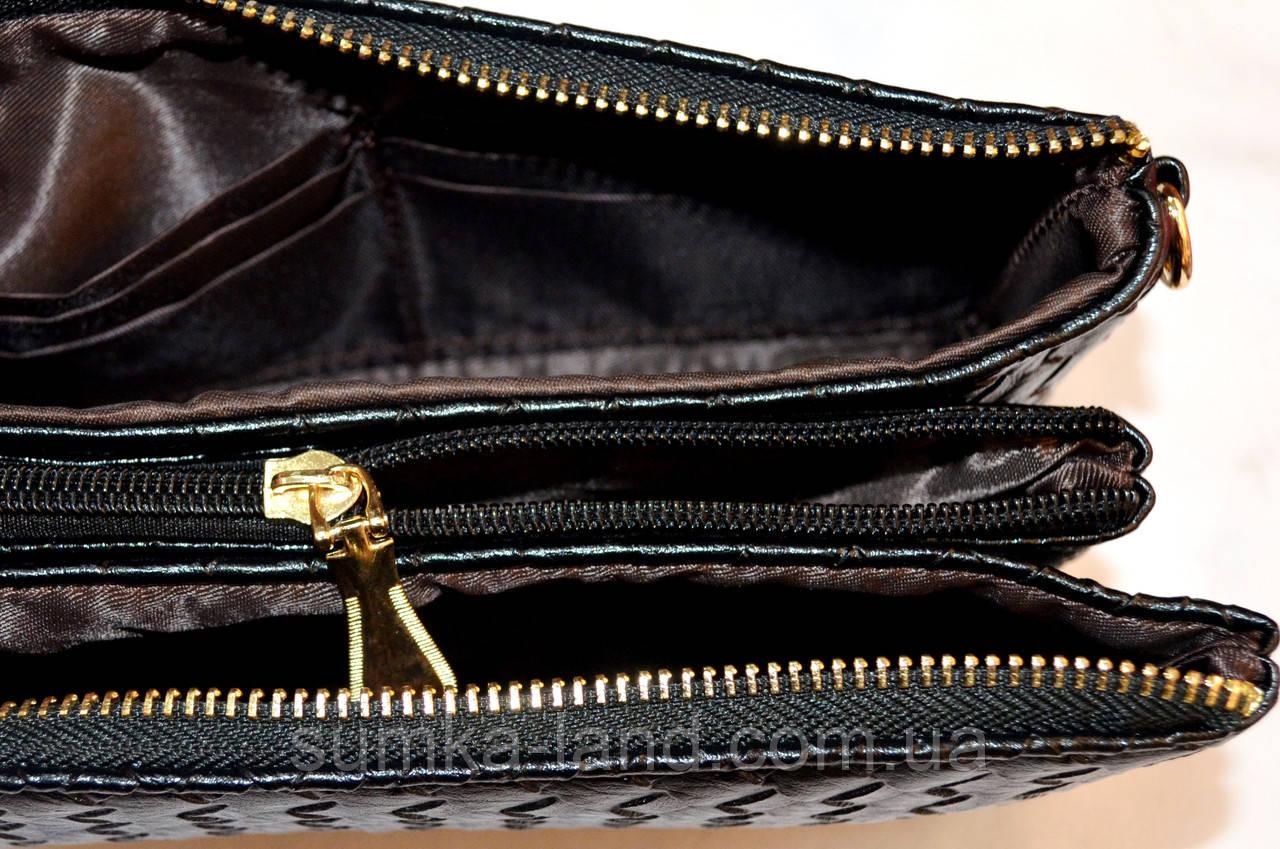 d60e7085f044 Производитель: Китай материал: искусственная кожа размеры: 14х19см тип:  женский клатч