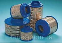 Воздушный фильтр  РЕМЕЗА ВК25-ВК30
