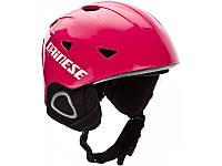 Горнолыжный шлем Dainese D-Ride JR