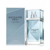 Calvin Klein Encounter Fresh Туалетная вода 100 ml