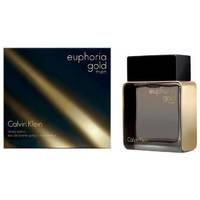 Calvin Klein Euphoria Gold Туалетная вода 100 ml