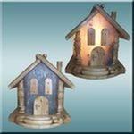 Соляная лампа, фото 1