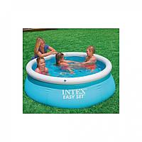 Бассейн семейный Intex 28101 / 54402 (183*51см)