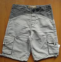 Брендовые шорты Marisol для мальчика.