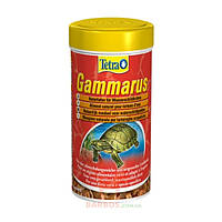 "Корм для черепах ""Tetra Gammarus"" (Тетра) Tetra (1 л)"