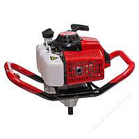 Мотобур ADA Instruments Ground Drill 7