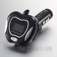 Трансмитер с пультом управления Apple FM Modulator