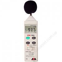 Измеритель уровня шума ADA Instruments ZSM 130+