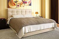 Кровать Изабель с подъемным механизмом Лефорт