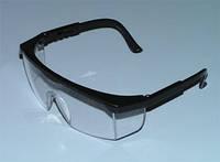 Очки для мастера маникюра и педикюра
