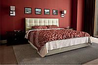 Кровать Глория с подъемным механизмом Лефорт