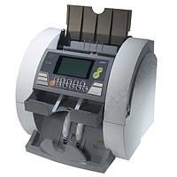 Счетно-сортировочная машина SBM SB-2000 Fitness