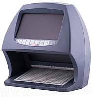 Детекторы валют DoCash DVM BIG D