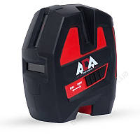 Лазерный уровень ADA Armo 3D