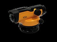 Оптический невелир Nivel System N32x